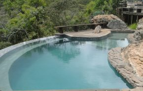 Colour Crete - Pools (3)