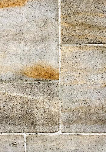 Colour-Crete_Services_0002_reiner-knudsen-269368