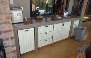 Colour Crete - Counters (1)
