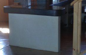Colour Crete - Counters (16)