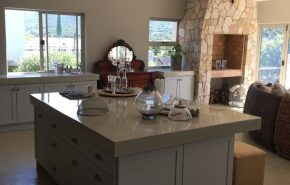 Colour Crete - Counters (19)