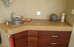 Colour Crete - Counters (39)