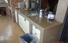 Colour Crete - Counters (46)