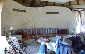 Colour Crete-Creative Plaster (23)