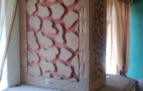 Colour Crete-Creative Plaster (35)