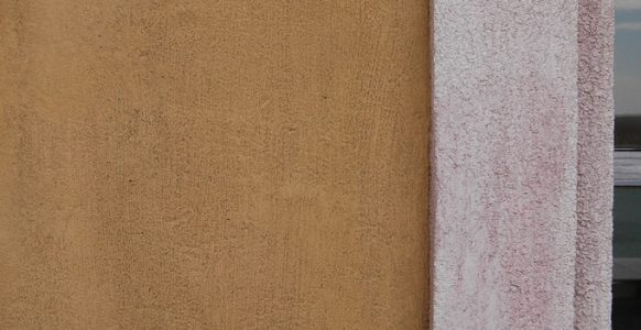 Colour Crete-Creative Plaster (45)