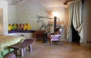 Colour Crete - Floors (14)