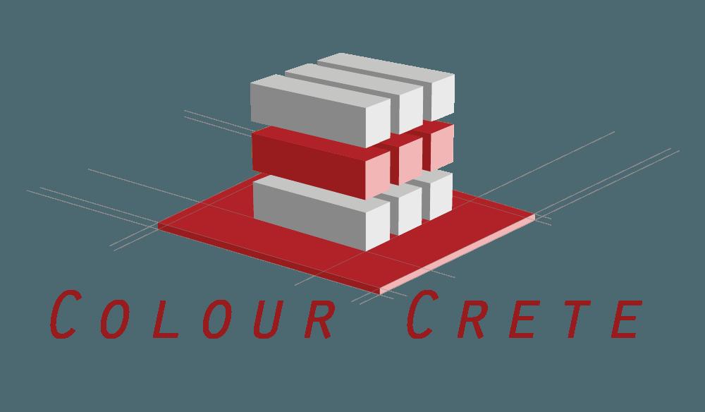 ColourCrete-1000 px