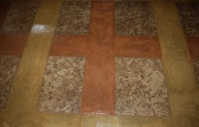 Colour Crete - Floors (20)