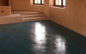 Colour Crete - Floors (28)