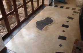 Colour Crete - Floors (33)