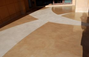 Colour Crete - Floors (42)