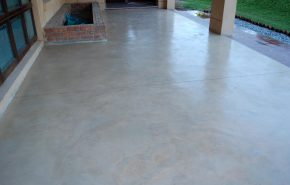 Colour Crete - Floors (61)
