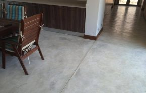 Colour Crete - Floors (66)