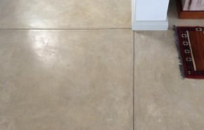 Colour Crete - Floors (67)