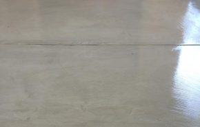 Colour Crete - Floors (71)