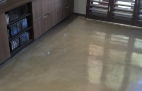 Colour Crete - Floors (72)
