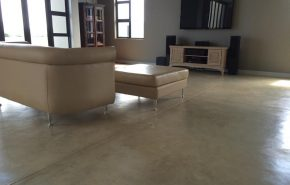 Colour Crete - Floors (77)