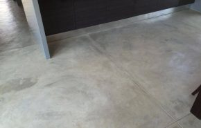 Colour Crete - Floors (78)