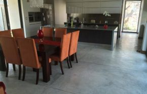 Colour Crete - Floors (79)