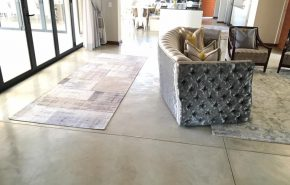 Colour Crete - Floors (83)