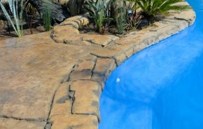 Colour Crete - Pools (43)