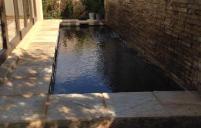 Colour Crete - Pools (58)