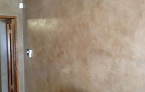 Colour Crete - Walls (5)